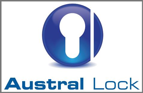 assa abloy multipoint lock